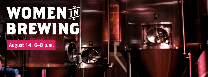 women_brewing-facebook_banner-v1