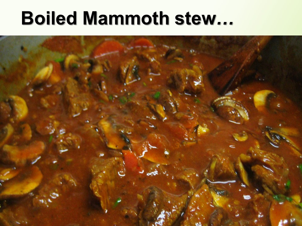 _4 Cook Like a Native_mammoth1