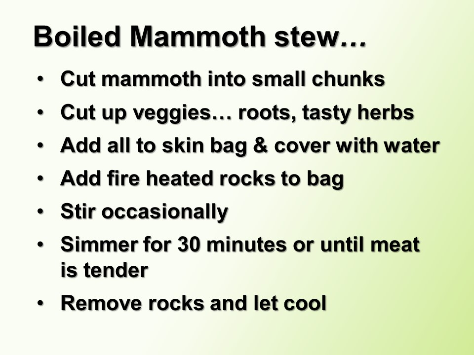 _4 Cook Like a Native_mammoth2